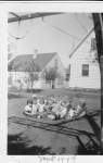 1949 Nursery School 211 Douglass - can you find yourself?